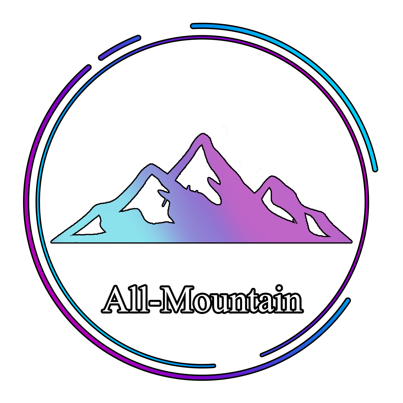 All-Moutain