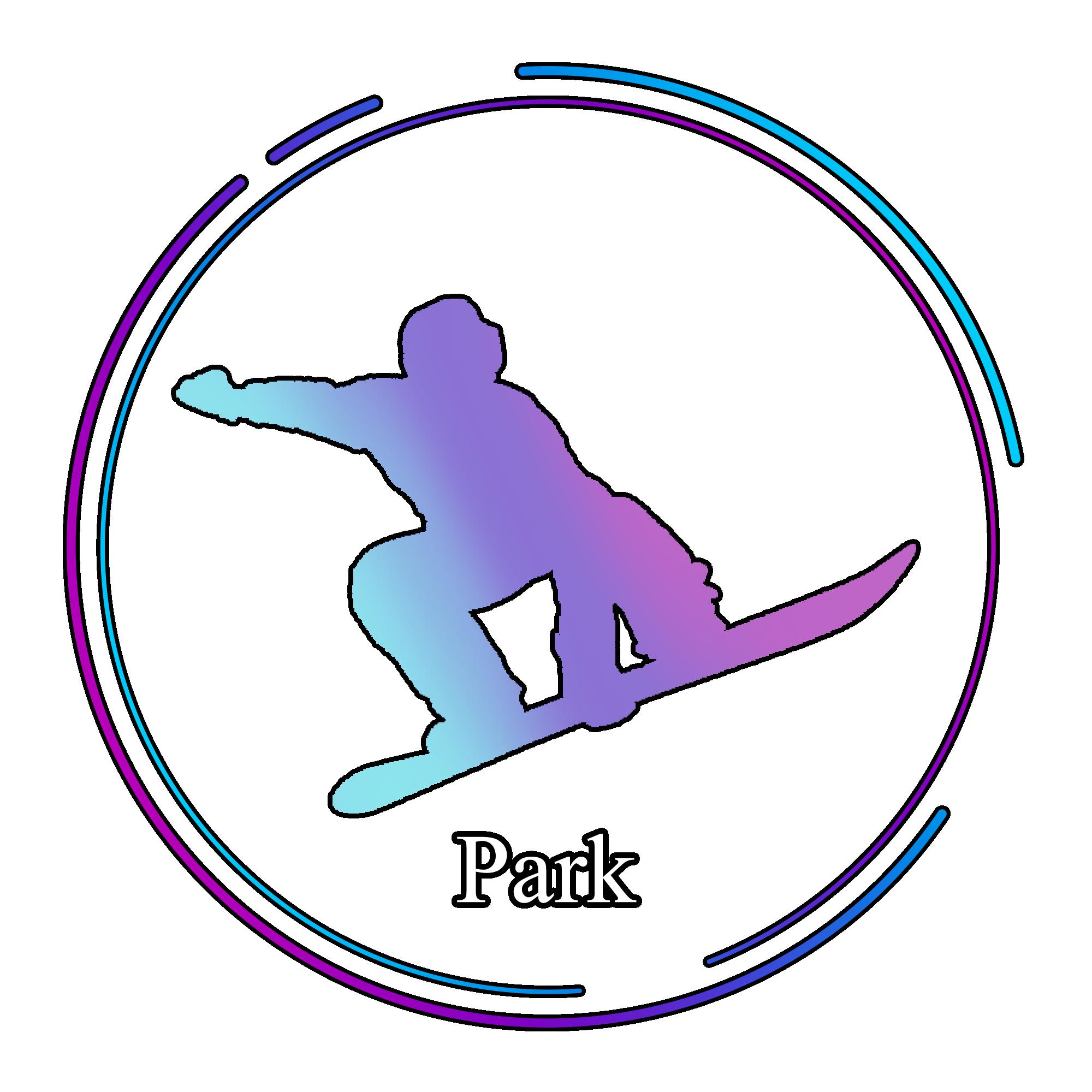 Profil Park.png